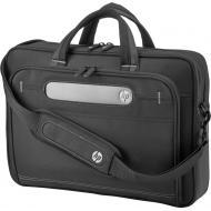 Сумка для ноутбука HP 15.6 Business Top Load Bulk (H5M92A6)