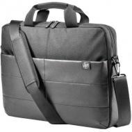Сумка для ноутбука HP 15.6 Classic Briefcase (1FK07AA)