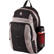 Рюкзак для ноутбука DTBG D8388