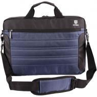 Сумка для ноутбука DTBG D8983 Blue (D8983BE)