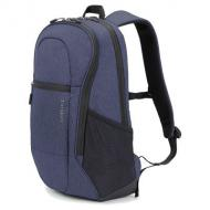 Рюкзак для ноутбука Targus Commuter 15.6 Laptop Backpack Blue (TSB89602EU)
