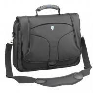 Сумка для ноутбука Sumdex NJN-773BK Black
