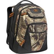 Рюкзак для ноутбука Ogio Tribune 17 Mossy Oak Camo (111078.427)