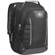 Рюкзак для ноутбука Ogio Circuit Black (111088.03)