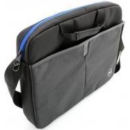 Сумка для ноутбука Dell Essential Topload 15.6 (460-BBNY)