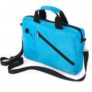 Сумка для ноутбука Vinga NB135TRQ turquoise