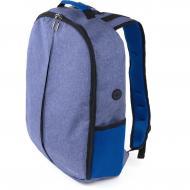 Рюкзак для ноутбука Vinga NBP450BL blue