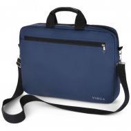 Сумка для ноутбука Vinga NB110DBL dark blue