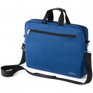 Сумка для ноутбука Vinga NB110BL blue