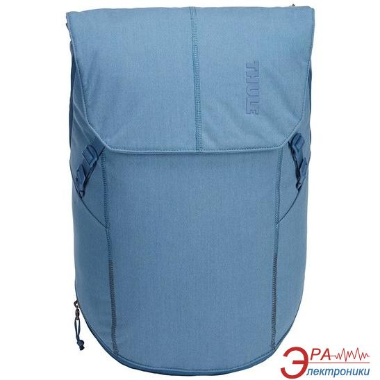 Рюкзак для ноутбука Thule Vea 25L Light Navy (TVIR116LNV)