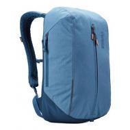 Рюкзак для ноутбука Thule Vea 17L Light Navy (TVIP115LNV)