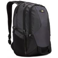 Рюкзак для ноутбука Case Logic InTransit RBP414K
