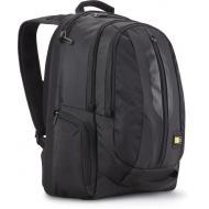 Рюкзак для ноутбука Case Logic Professional (RBP217)