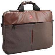 Сумка для ноутбука 2E 2E-CBN616BR 16 Brown