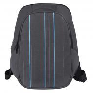 Рюкзак для ноутбука 2E 2E-BPN65007DG 16 Grey
