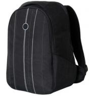 Рюкзак для ноутбука 2E 2E-BPN65007BK 16 Black