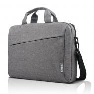 Сумка для ноутбука Lenovo Casual Topload T210 Grey (GX40Q17231)