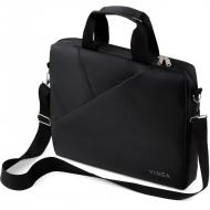 Сумка для ноутбука Vinga NB141BK Black (NB141BK)