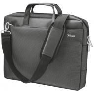 Сумка для ноутбука Trust VENI CARRY BAG 16 (22572)