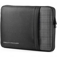 Чехол для ноутбука HP 12.5 UltraBook (F7Z98AA)