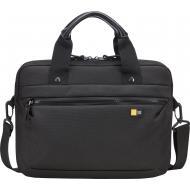 Сумка для ноутбука Case Logic Bryker 11.6 Deluxe BRYA-111 Black (3203342)