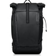 Рюкзак для ноутбука Lenovo 15.6 Commuter (4X40U45347)