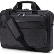 Сумка для ноутбука HP Executive 15.6 Top Load (6KD06AA)