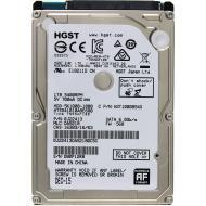 Жесткий диск 1TB HGST 5K1000 (0J22413/HTS541010A9E680)