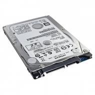 Винчестер для ноутбука SATA III 500GB HGST Travelstar Z7K500 (0J38075)
