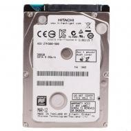 Жесткий диск 500GB HGST 0J23355
