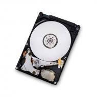 Винчестер для ноутбука SATA III 500GB HGST Travelstar Z7K500 (0J43105)