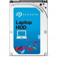 Жесткий диск 3TB Seagate Momentus (ST3000LM016)