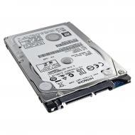 Винчестер для ноутбука SATA III 500GB HGST Travelstar Z5K500.B (1W10013)