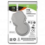 Жесткий диск 1.75TB Seagate FireCuda (ST1000LX015)
