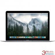 ������ Apple A1534 MacBook 12 Retina (Z0QS0004L) Silver 12