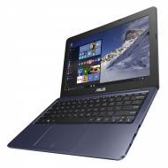 Нетбук Asus E202SA (E202SA-FD0002D) Dark Blue 11.6