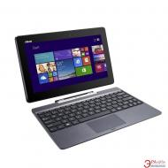Нетбук Asus Transformer Book T100HA (T100HA-FU006T) Grey 10.1