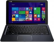 Нетбук Asus Transformer Book T300CHI (T300CHI-FL086T) Black 12.5