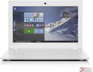 Нетбук Lenovo IdeaPad 100S (80R20064UA) White 11.6