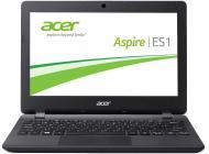 Нетбук Acer Aspire ES1-131-C5UZ (NX.MYKEU.004) Black 11.6