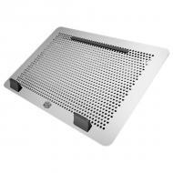 Подставка для ноутбука CoolerMaster MasterNotepal Maker (MNZ-SMTE-20FY-R1) Grey