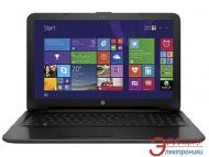 ������� HP 250 G4 (N0Y17ES) Black 15,6