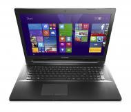 Ноутбук Lenovo IdeaPad G70-80 (80FF00BHUA) Black 17,3