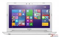 Ноутбук Lenovo IdeaPad Z51-70 (80K6015KUA) White 15,6