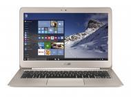 Ноутбук Asus Zenbook UX305LA (UX305LA-FB005H) Gold 13,3
