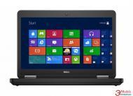 Ноутбук Dell Latitude E5450 (CA023LE5450BEMEA_UBU) Black 14