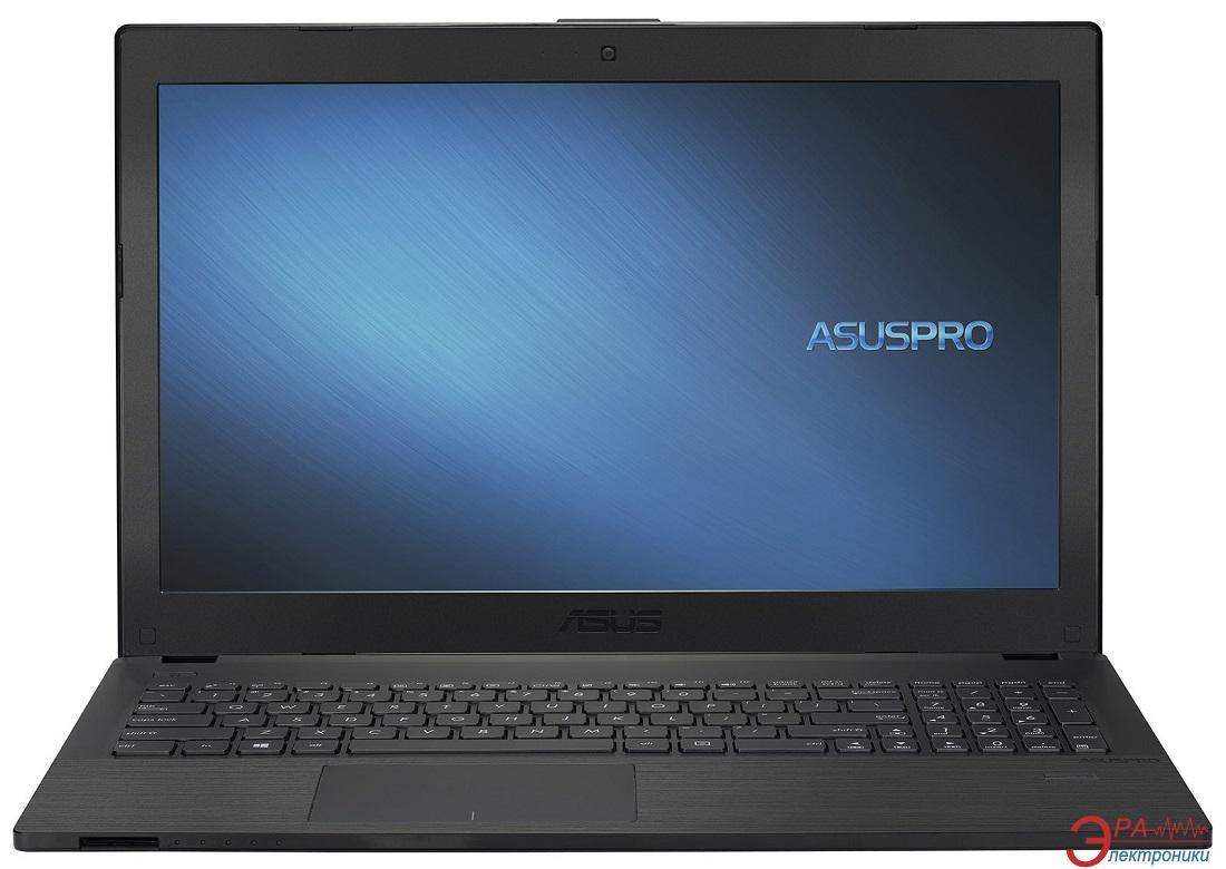 Ноутбук Asus P2520LJ (P2520LA-XO0131G) Black 15,6