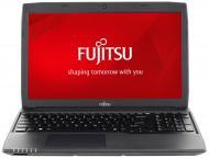 Ноутбук Fujitsu Lifebook A514 (VFY:A5140M63B5RU) Black 15,5