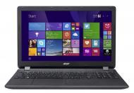 Ноутбук Acer Aspire ES1-531-P6Y1 (NX.MZ8EU.016) Black 15,6