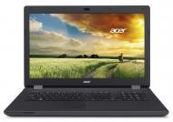 Ноутбук Acer Aspire ES1-731-P15K (NX.MZTEU.008) Black 17,3